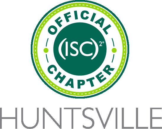 (ISC)² Huntsville Chapter